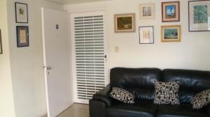 Apartamento En Ventaen Caracas, Los Rosales, Venezuela, VE RAH: 18-1038