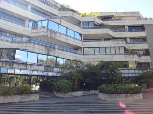 Apartamento En Ventaen Caracas, Altamira, Venezuela, VE RAH: 18-1044