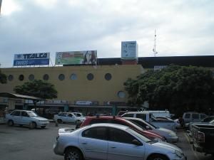 Local Comercial En Alquileren Valencia, Zona Industrial, Venezuela, VE RAH: 18-1429
