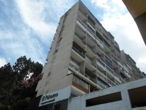 Apartamento En Ventaen San Antonio De Los Altos, Sierra Brava, Venezuela, VE RAH: 18-1999