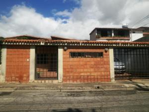 Casa En Ventaen Guatire, La Rosa, Venezuela, VE RAH: 18-1197