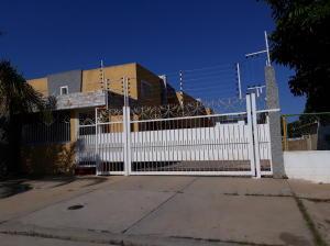 Townhouse En Ventaen Maracaibo, Los Olivos, Venezuela, VE RAH: 18-1194