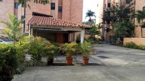 Apartamento En Ventaen Municipio Naguanagua, La Granja, Venezuela, VE RAH: 18-635