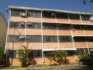 Apartamento En Ventaen Guarenas, Ciudad Casarapa, Venezuela, VE RAH: 18-1101