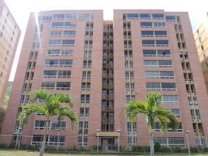 Apartamento En Ventaen Caracas, El Encantado, Venezuela, VE RAH: 18-1104