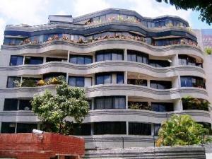 Apartamento En Ventaen Caracas, Los Naranjos De Las Mercedes, Venezuela, VE RAH: 18-1105