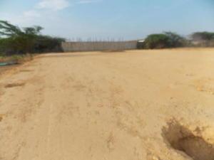 Terreno En Ventaen Punto Fijo, Santa Elena, Venezuela, VE RAH: 18-1106
