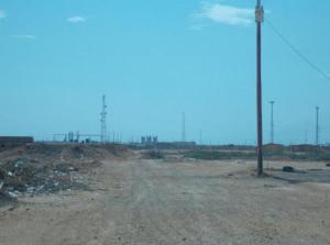 Terreno En Ventaen Punto Fijo, Puerta Maraven, Venezuela, VE RAH: 18-1107