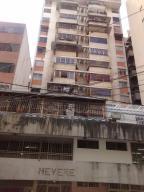 Apartamento En Ventaen Caracas, Parroquia Altagracia, Venezuela, VE RAH: 18-1113