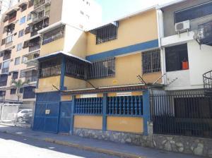 Casa En Ventaen Caracas, La California Norte, Venezuela, VE RAH: 18-1124