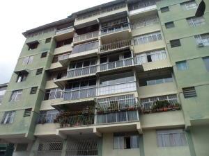 Apartamento En Alquileren Caracas, Santa Eduvigis, Venezuela, VE RAH: 18-1117