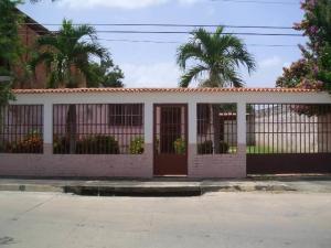 Casa En Ventaen Maracay, Las Delicias, Venezuela, VE RAH: 18-1118