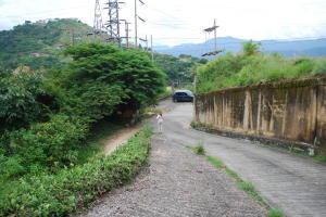 Terreno En Ventaen Caracas, Caicaguana, Venezuela, VE RAH: 18-1136
