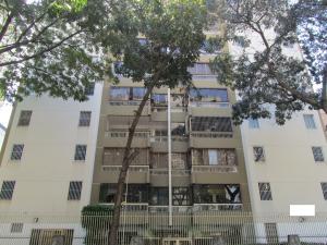 Apartamento En Ventaen Caracas, Montalban Iii, Venezuela, VE RAH: 18-1144