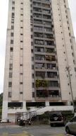 Apartamento En Ventaen Caracas, El Cigarral, Venezuela, VE RAH: 18-1308
