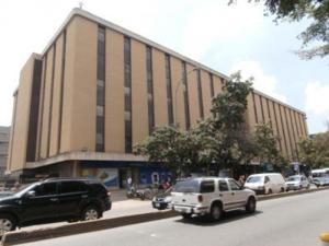 Oficina En Alquileren Caracas, Los Ruices, Venezuela, VE RAH: 18-2431