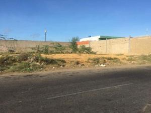 Terreno En Ventaen Punto Fijo, Puerta Maraven, Venezuela, VE RAH: 18-1163