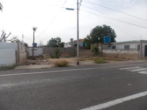 Terreno En Ventaen Punto Fijo, Santa Irene, Venezuela, VE RAH: 18-1169