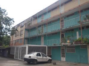 Apartamento En Ventaen Maracay, Caña De Azucar, Venezuela, VE RAH: 18-1174