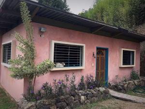 Casa En Ventaen Caracas, El Hatillo, Venezuela, VE RAH: 18-1157