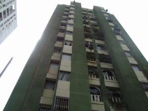 Apartamento En Ventaen Caracas, Palo Verde, Venezuela, VE RAH: 18-1178