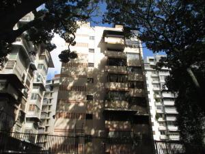 Apartamento En Ventaen Caracas, El Paraiso, Venezuela, VE RAH: 18-1181