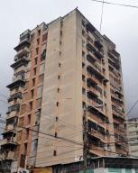 Apartamento En Ventaen Caracas, Parroquia Altagracia, Venezuela, VE RAH: 18-3792