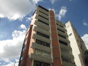 Apartamento En Ventaen Caracas, Los Caobos, Venezuela, VE RAH: 18-1185