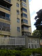 Apartamento En Ventaen Caracas, El Cafetal, Venezuela, VE RAH: 18-1189