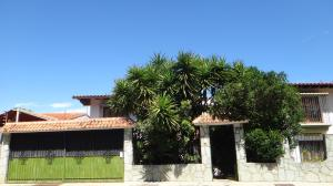 Casa En Ventaen Caracas, Sorocaima, Venezuela, VE RAH: 18-1244
