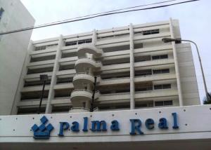 Apartamento En Ventaen Parroquia Caraballeda, Caribe, Venezuela, VE RAH: 18-1216