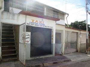 Casa En Ventaen El Consejo, El Manantial, Venezuela, VE RAH: 18-1200