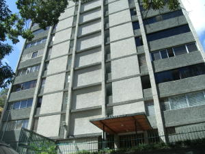 Apartamento En Ventaen Caracas, Santa Sofia, Venezuela, VE RAH: 18-1209
