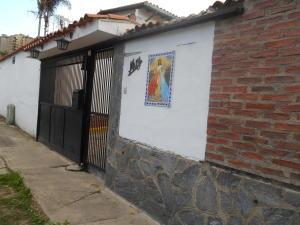 Casa En Ventaen Caracas, Terrazas Del Club Hipico, Venezuela, VE RAH: 18-1232