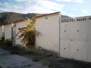 Casa En Ventaen Turmero, Valle Fresco, Venezuela, VE RAH: 18-1210