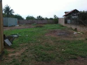 Terreno En Ventaen Maracaibo, Los Bucares, Venezuela, VE RAH: 17-15096