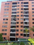 Apartamento En Ventaen Caracas, Colinas De La Tahona, Venezuela, VE RAH: 18-1230