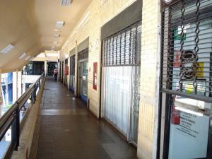 Local Comercial En Ventaen Municipio San Diego, Los Jarales, Venezuela, VE RAH: 18-1247