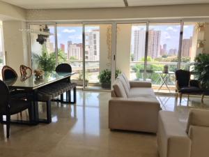 Apartamento En Ventaen Maracaibo, Bellas Artes, Venezuela, VE RAH: 18-1291