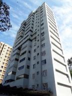 Apartamento En Ventaen Caracas, El Cafetal, Venezuela, VE RAH: 18-1266