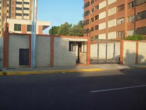 Apartamento En Ventaen Maracaibo, Tierra Negra, Venezuela, VE RAH: 18-1255