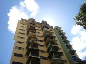 Apartamento En Ventaen Caracas, Santa Monica, Venezuela, VE RAH: 18-1269