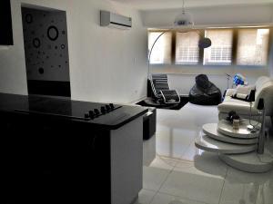 Apartamento En Ventaen Punto Fijo, Casacoima, Venezuela, VE RAH: 18-1262