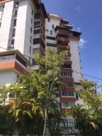 Apartamento En Ventaen Caracas, Colinas De Bello Monte, Venezuela, VE RAH: 18-1273