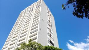 Oficina En Alquileren Caracas, Los Dos Caminos, Venezuela, VE RAH: 18-1335