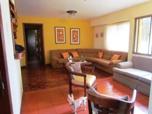 Apartamento En Ventaen Maracaibo, Lago Mar Beach, Venezuela, VE RAH: 18-1296