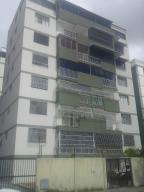 Apartamento En Ventaen Caracas, La Trinidad, Venezuela, VE RAH: 18-1572
