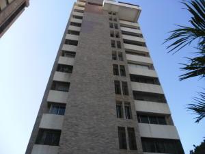 Apartamento En Ventaen Maracaibo, Virginia, Venezuela, VE RAH: 18-1312
