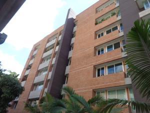 Apartamento En Ventaen Caracas, Campo Alegre, Venezuela, VE RAH: 18-1316