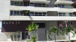Apartamento En Ventaen Maracaibo, La Lago, Venezuela, VE RAH: 18-1311